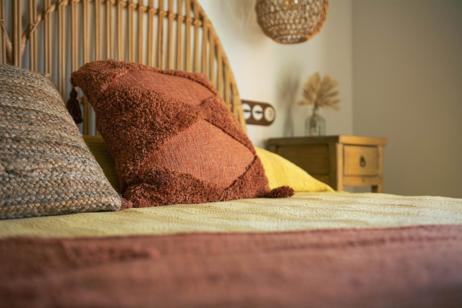 LOVE-JOANNA-hotel-tu-balcon-al-mediterraneo-fotografia-habitacion-33